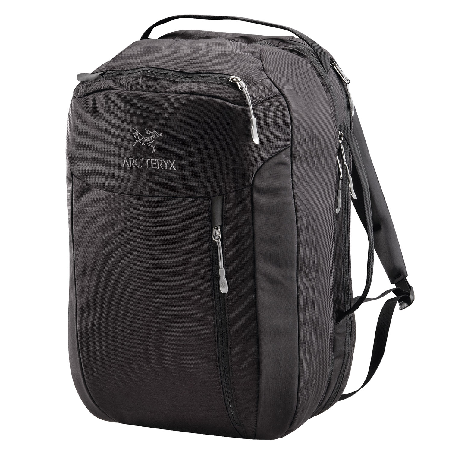 Arc'teryx LEAF Blade 28L Backpack