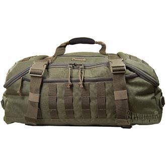 abaa3b4fea43 Maxpedition Fliegerduffel Adventure Bag