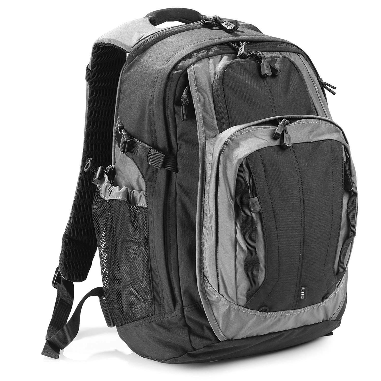 Рюкзак 5.11 tactical covrt 18 купить эргономичный слинг рюкзак для детей от 4 месяцев