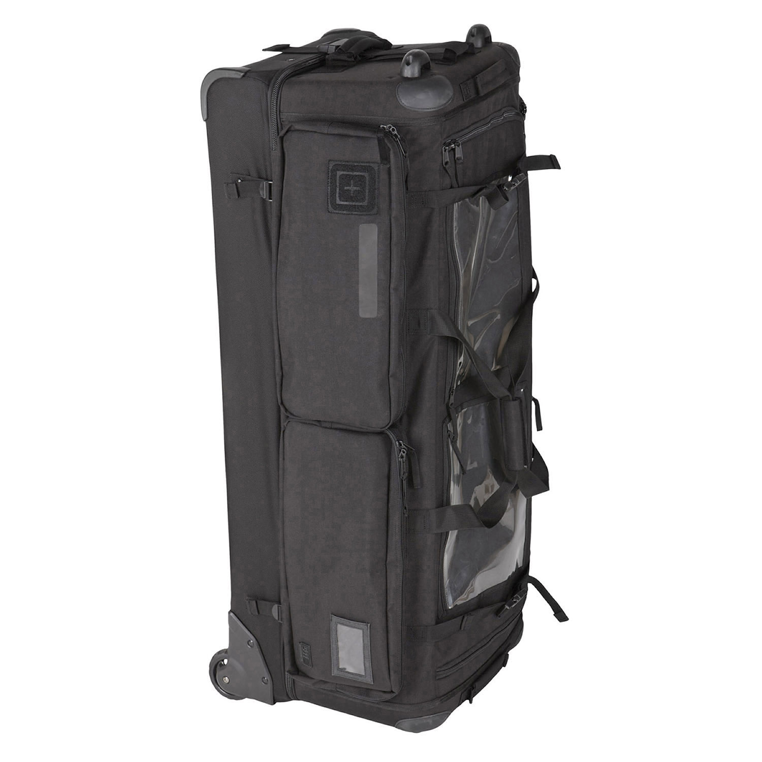 5.11 Tactical CAMS 2.0 Rolling Bag