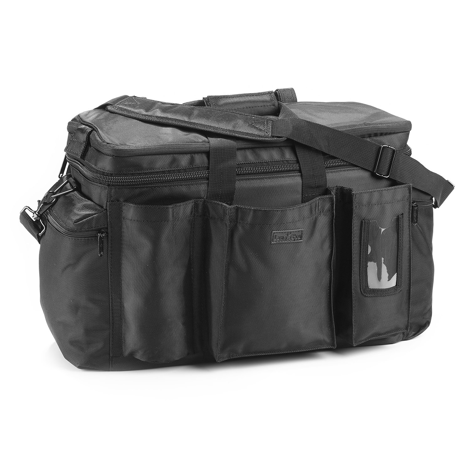 LawPro Police Equipment Bag