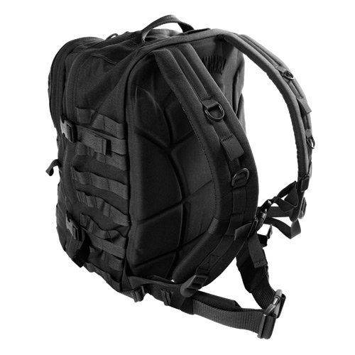 BLACKHAWK! Special Ops Medical Backpack