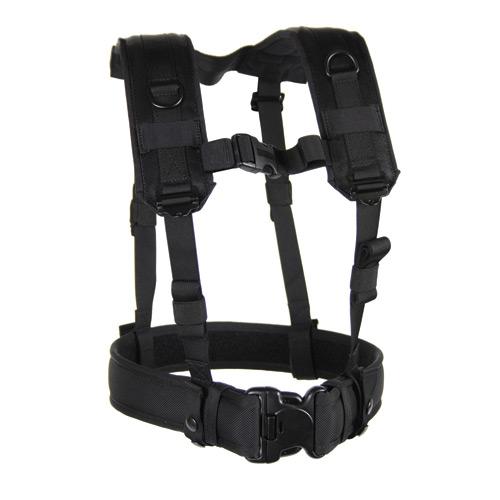 c5ac066ac5000 BLACKHAWK! Load Bearing Suspenders.