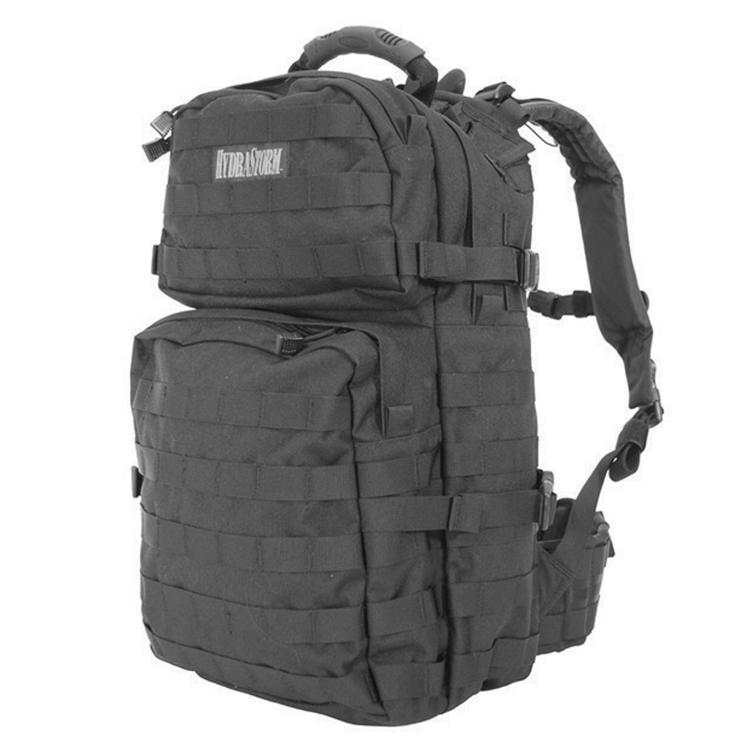 BLACKHAWK! S.T.R.I.K.E. Cyclone Hydration Pack