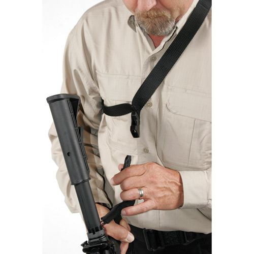 BLACKHAWK! Storm Single-Point Sling QD