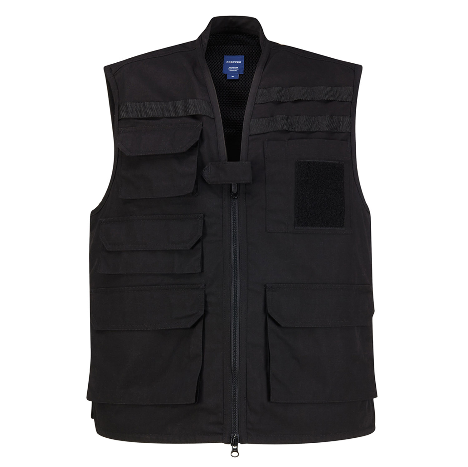 Propper Lightweight Ripstop Tactical Vest