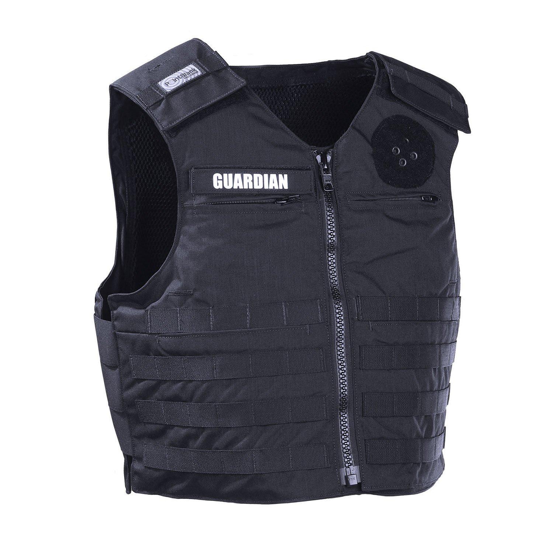 Point blank guardian ballistic vest carrier for Best shirt to wear under ballistic vest