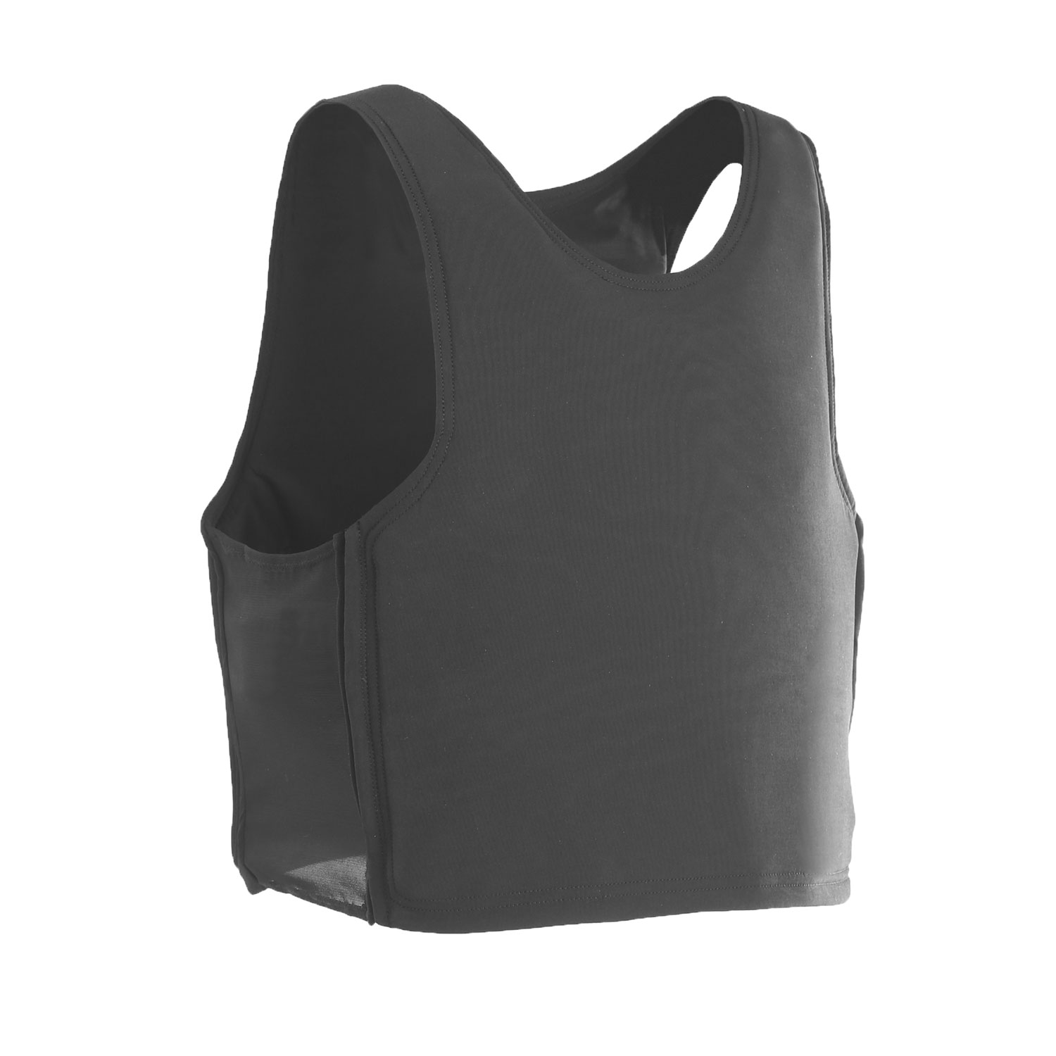 Point Blank Executive Body Armor and Carrier Level AXII