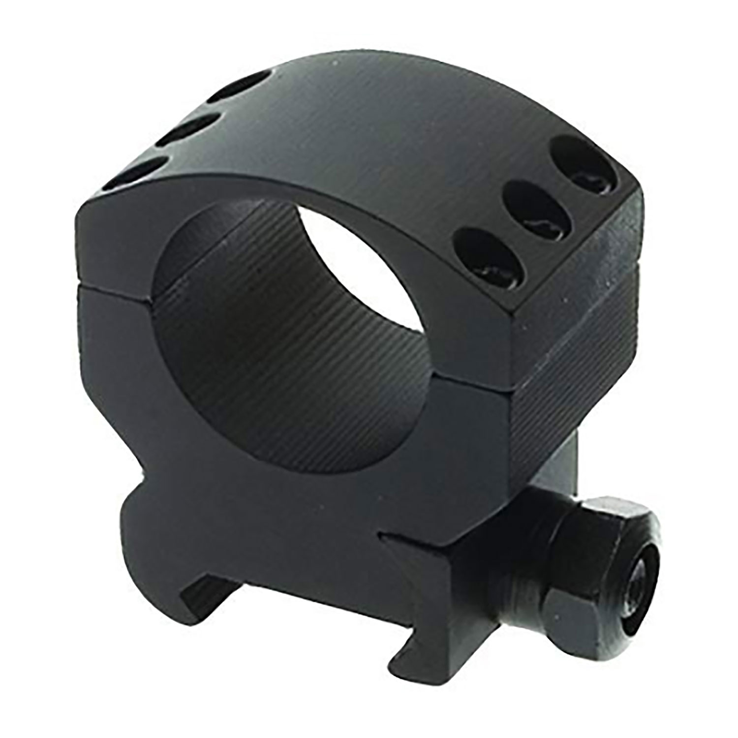 Burris Optics Xtreme Tactical Rings