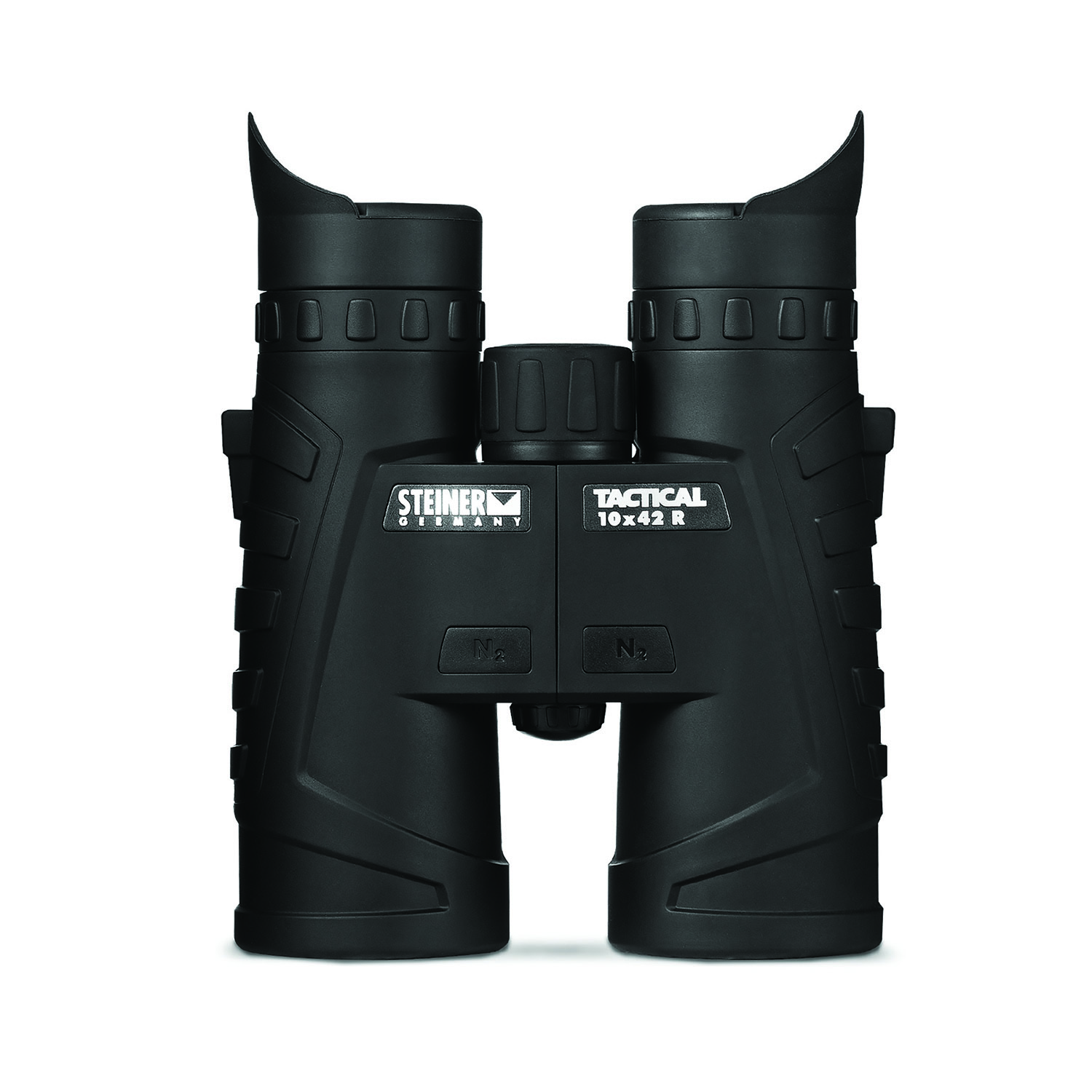 Steiner Tactical 10 x 42 Binoculars with Reticle