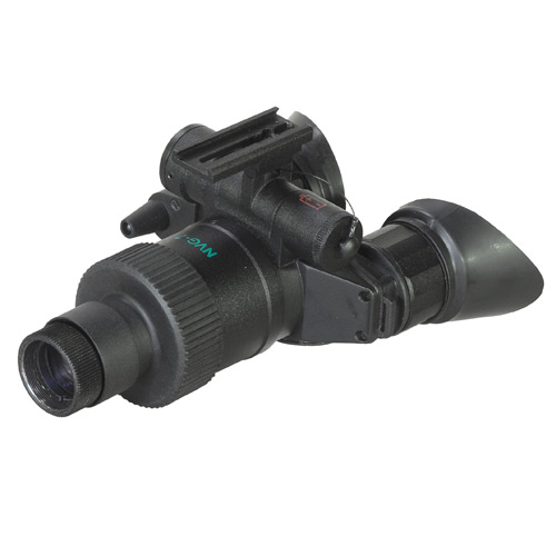 ATN NVG7-3 Night Vision Goggles
