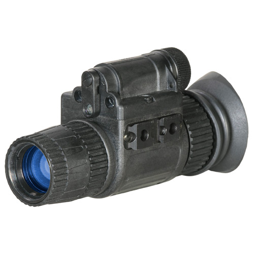 ATN Gen 2+ 40-45 LP/MM Night Vision Monocular