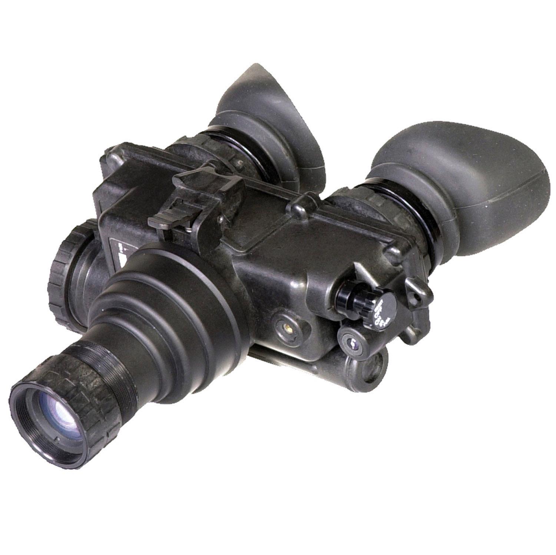 atn pvs7 3 night vision goggles rh galls com