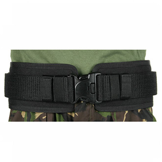 BLACKHAWK! BELT PAD