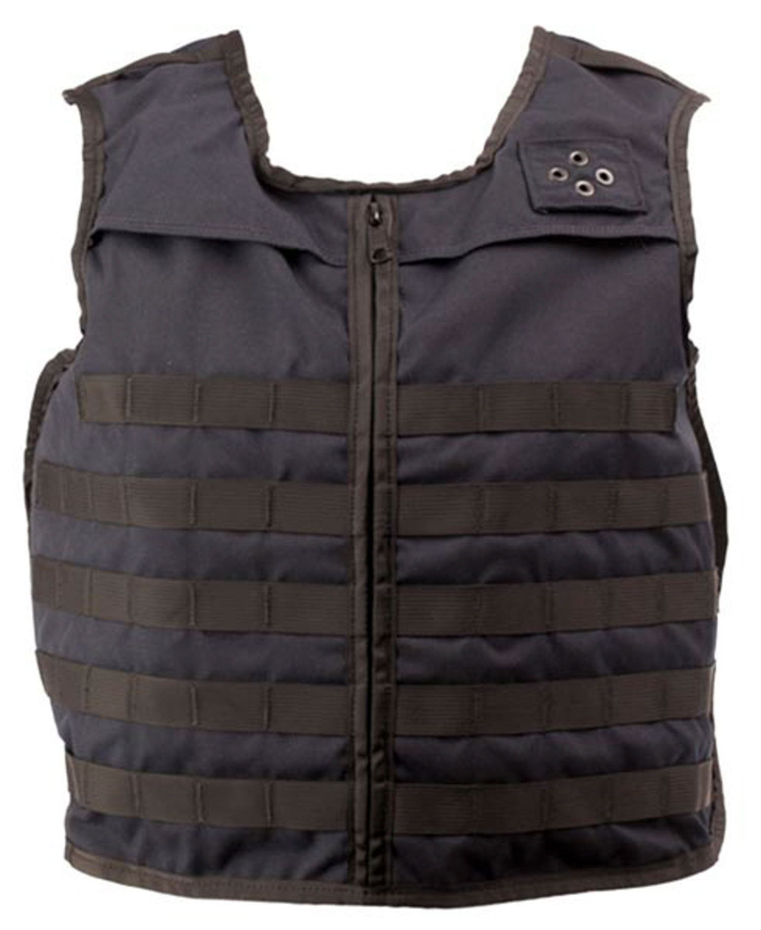Survival Armor Assault Outer Carrier with Molle