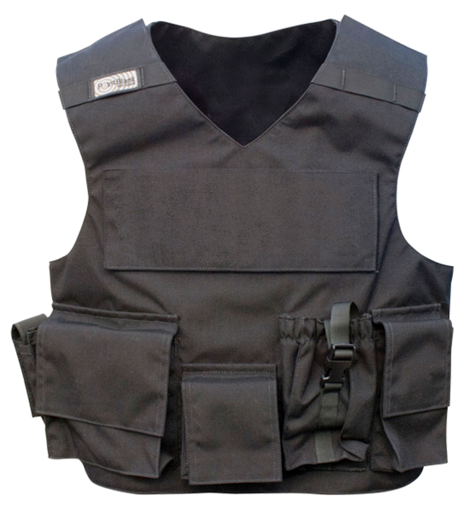 Point Blank R20D Outer Carrier