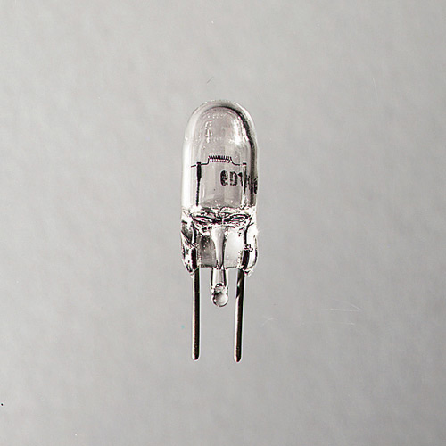 Maglite Mag Charger Halogen Lamp Replacement Bulb