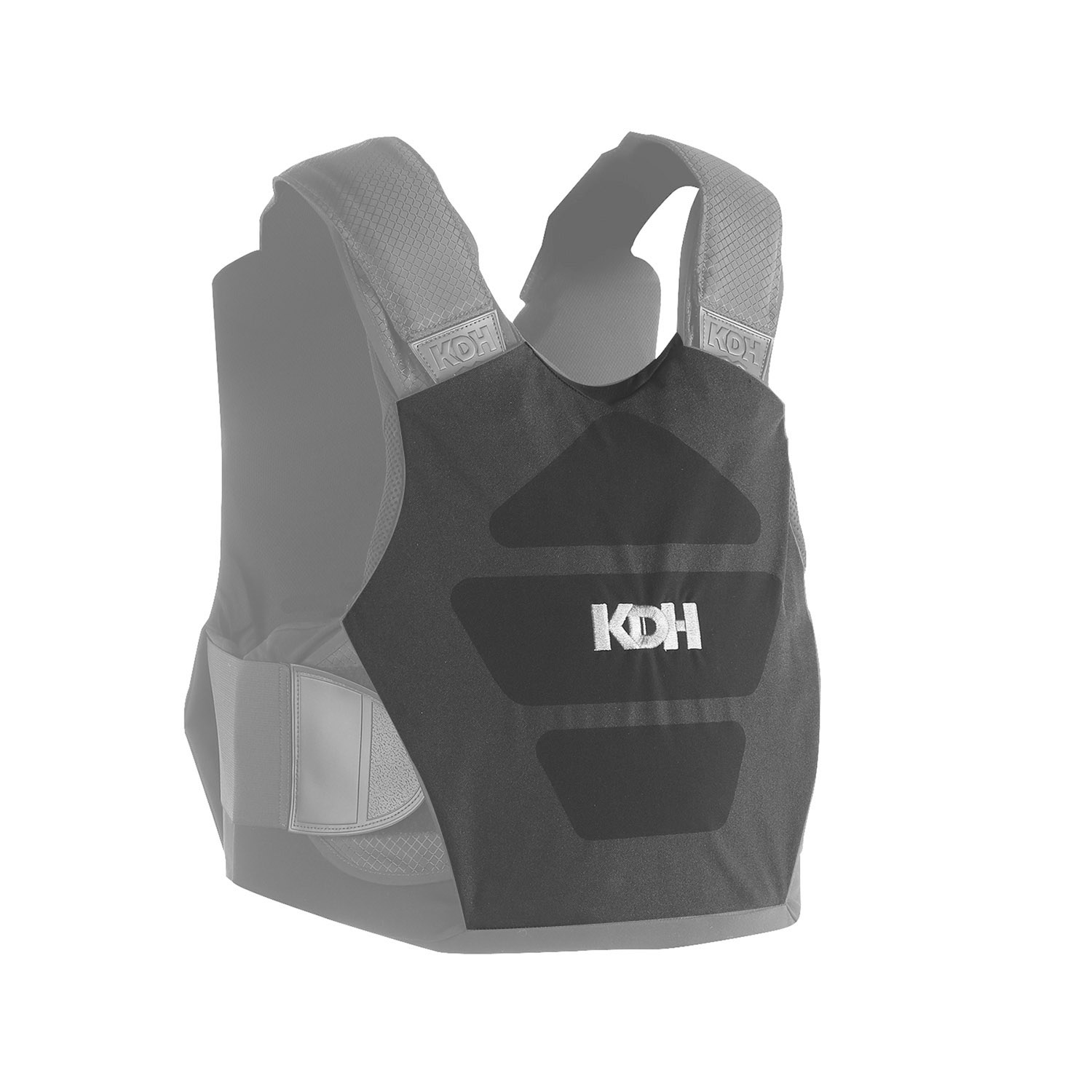 KDH Defense Transformer Sport Sleeve