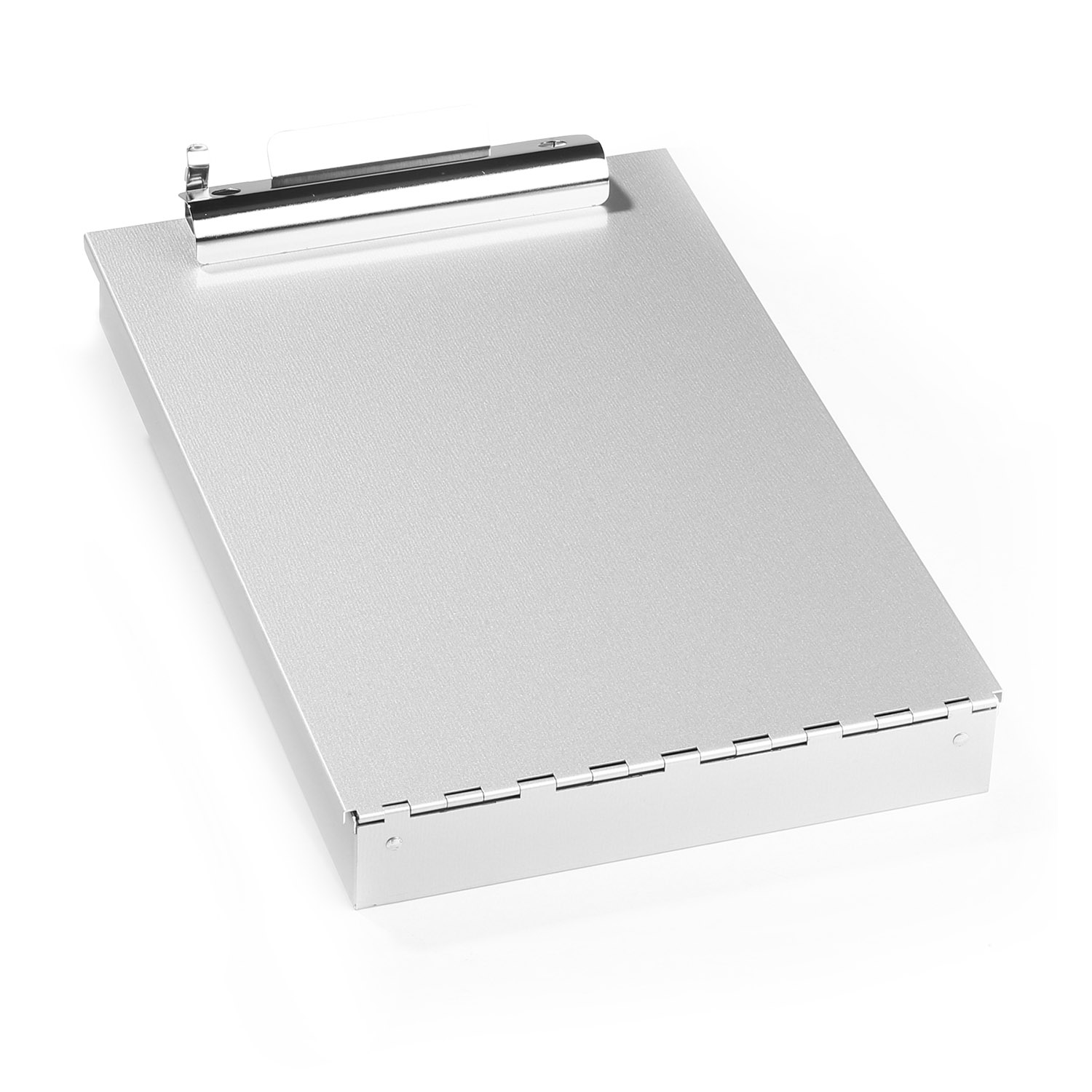 Galls StreetPro Top Open Letter Size Clipboard