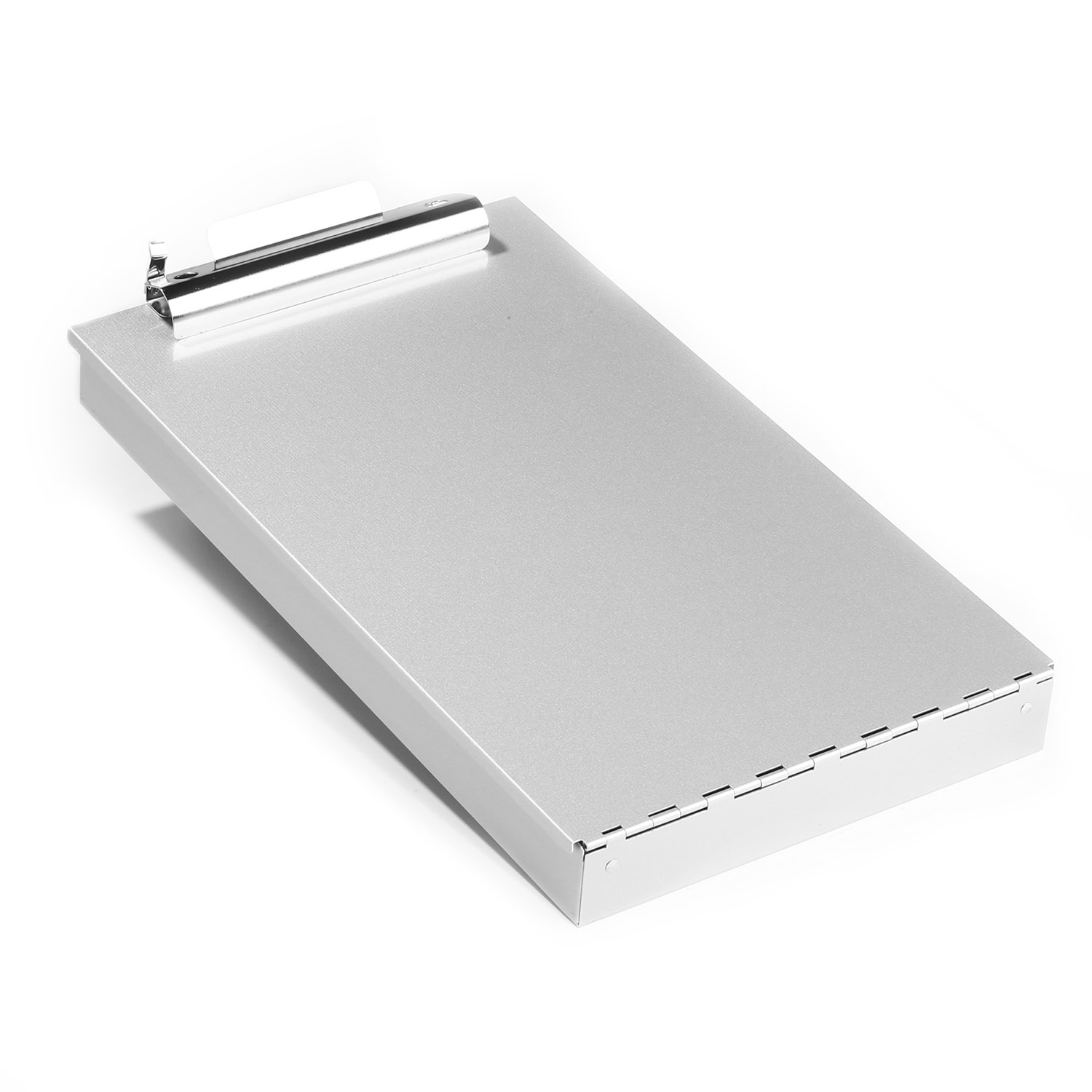 Galls StreetPro Top Open Legal Size Clipboard