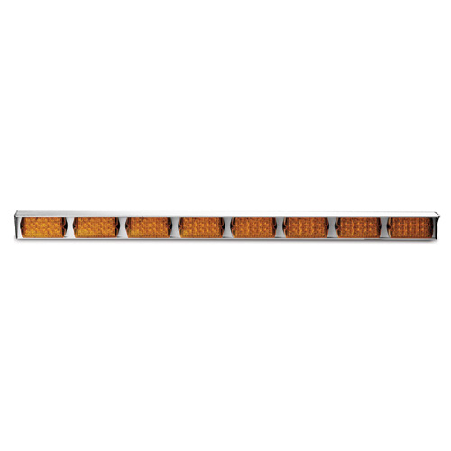 Galls LED Traffic Arrow