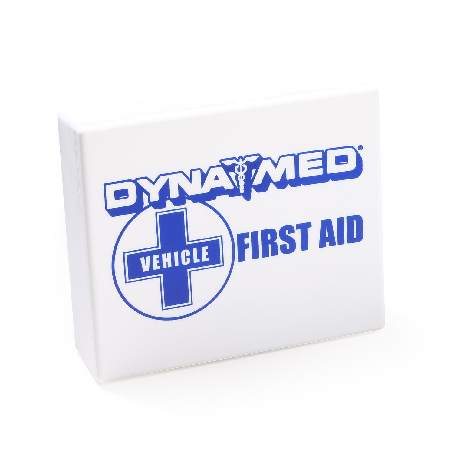 Dyna Med Vehicle First Aid Kit