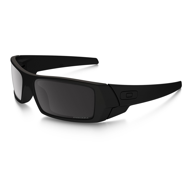 9caea0d9e2 Oakley SI GASCAN BLACKSIDE W PRIZM BLACK POLAR
