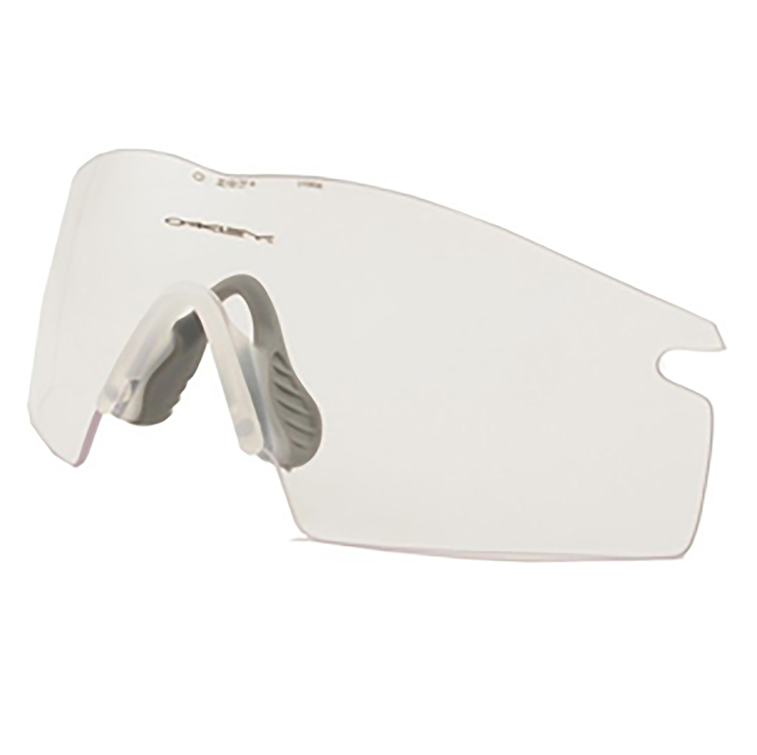 Oakley SI M Frame Strike Replacement Lens