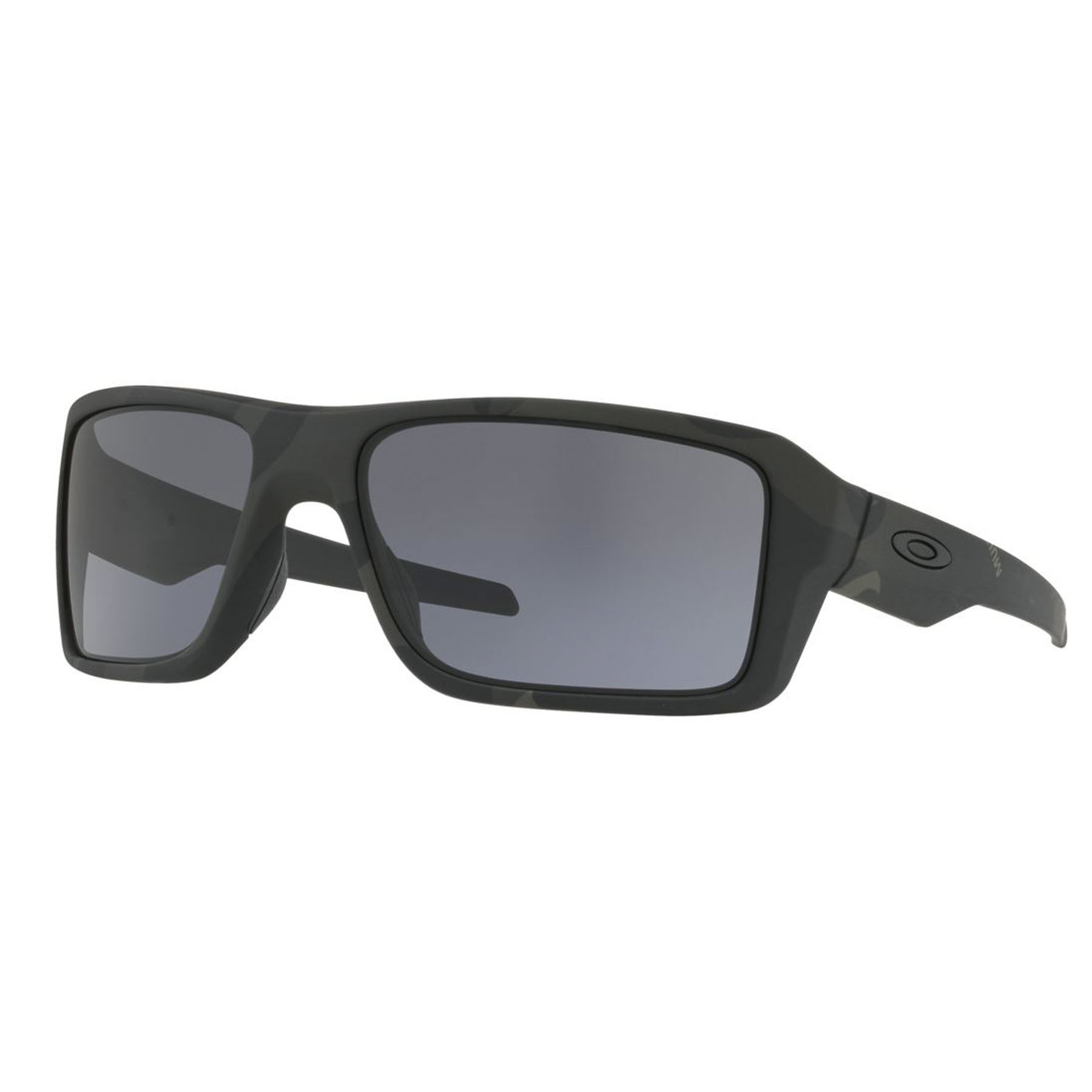 Oakley SI Double Edge Multicam Sunglasses