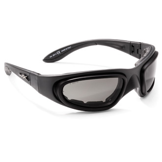 b3107101a5 Wiley X SG-1 Convertible Sunglasses Goggles