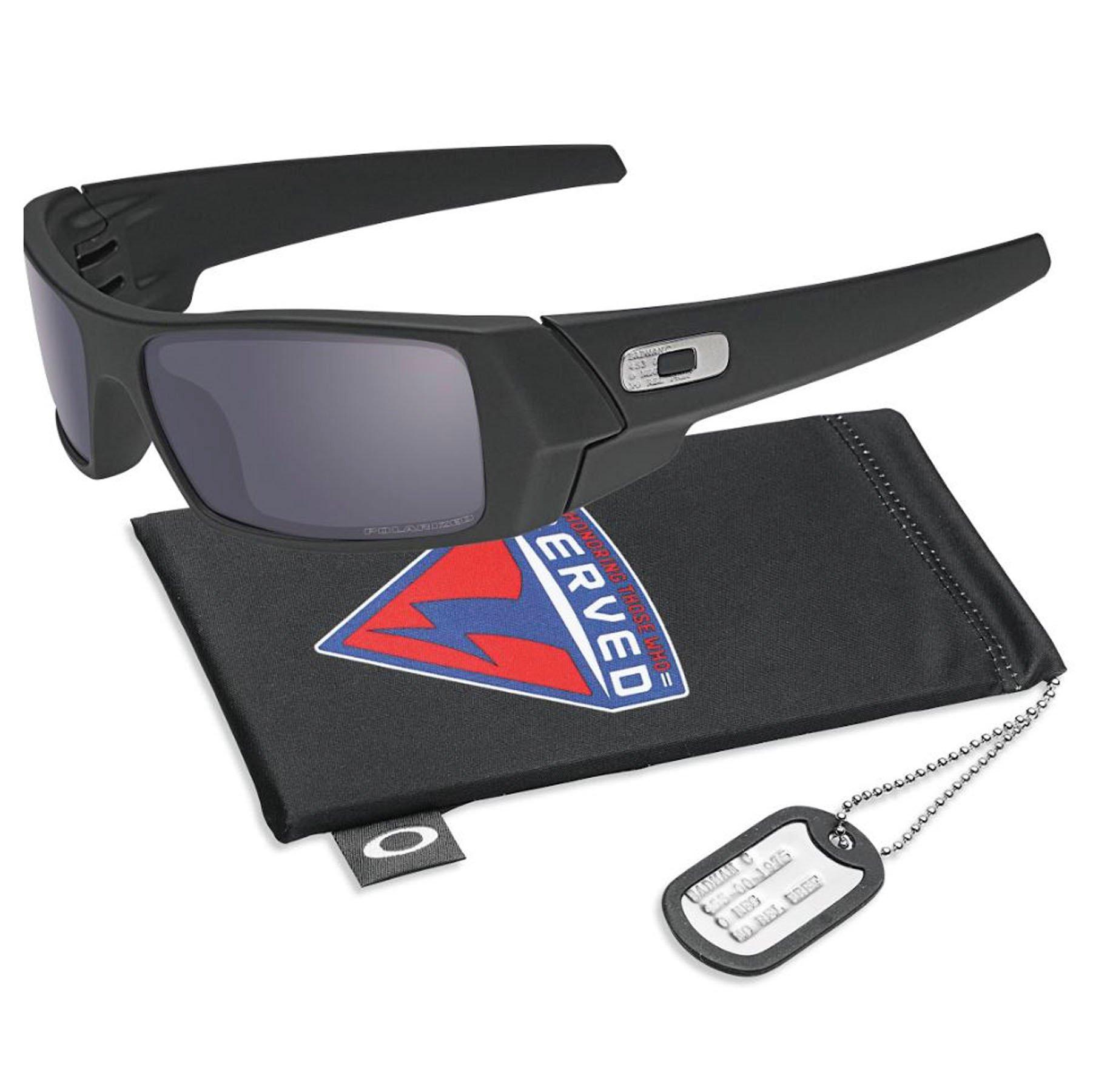 79a62bf6ebd79 where to buy oakley si gascan sunglasses 289b8 3e076