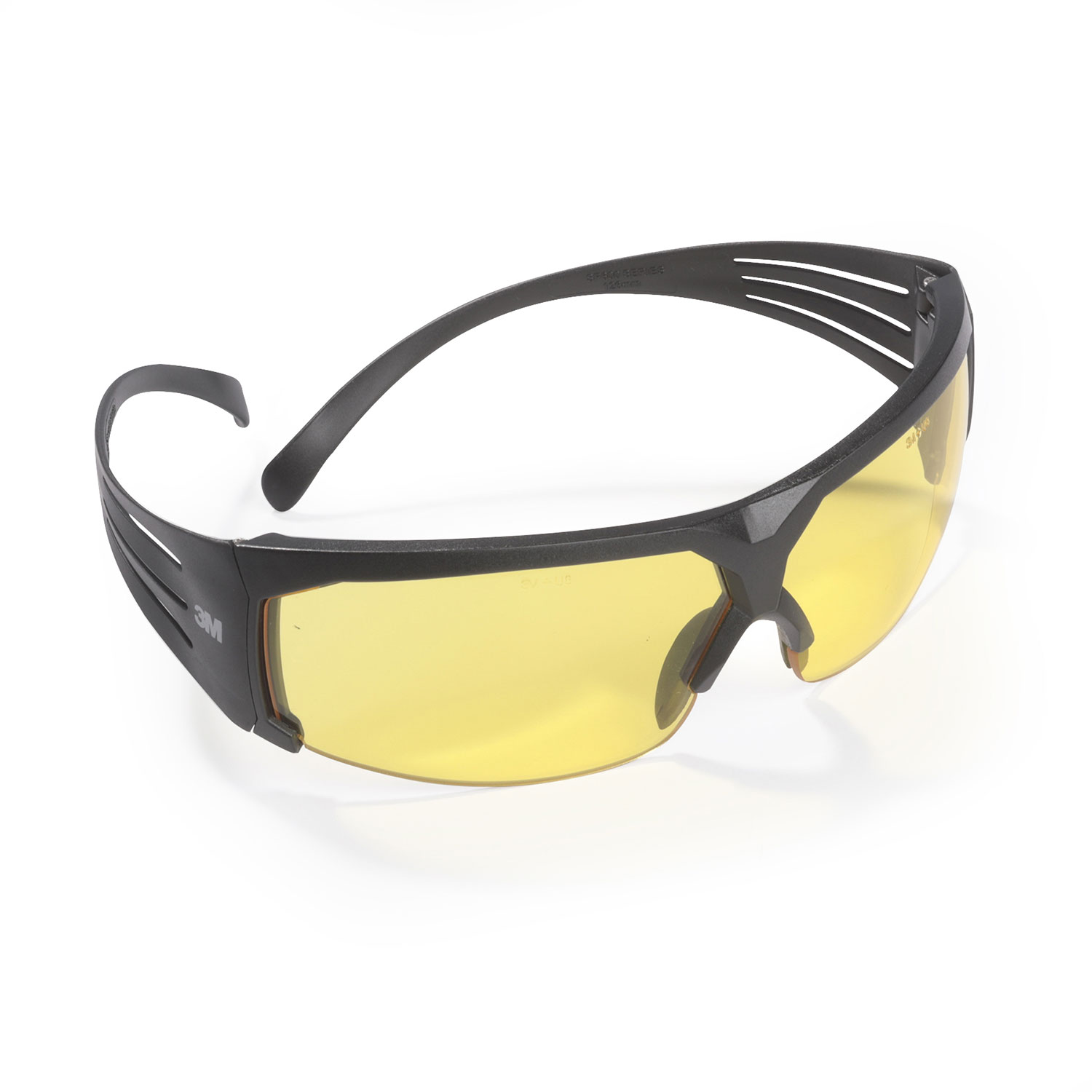 3M™ Peltor™ Sport SecureFit™ 400 Series Glasses