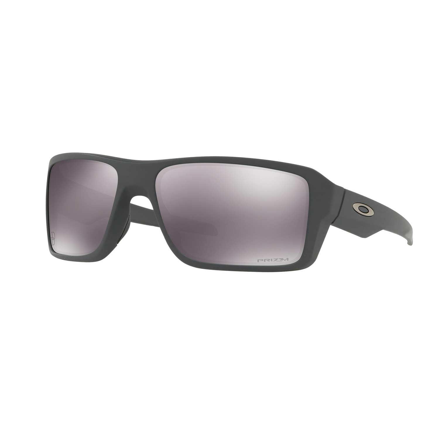 Oakley SI Double Edge Tornado