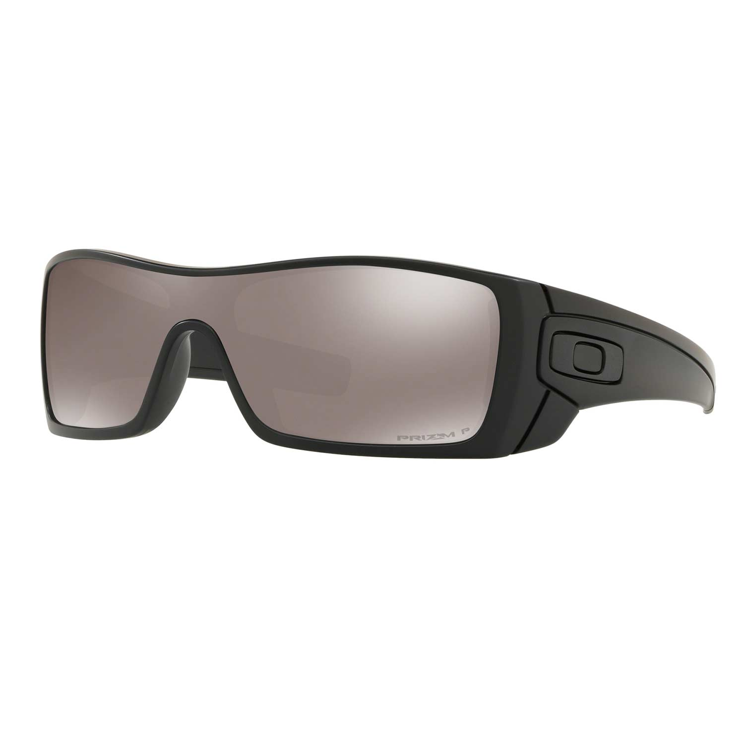 Oakley SI Batwolf Blackside