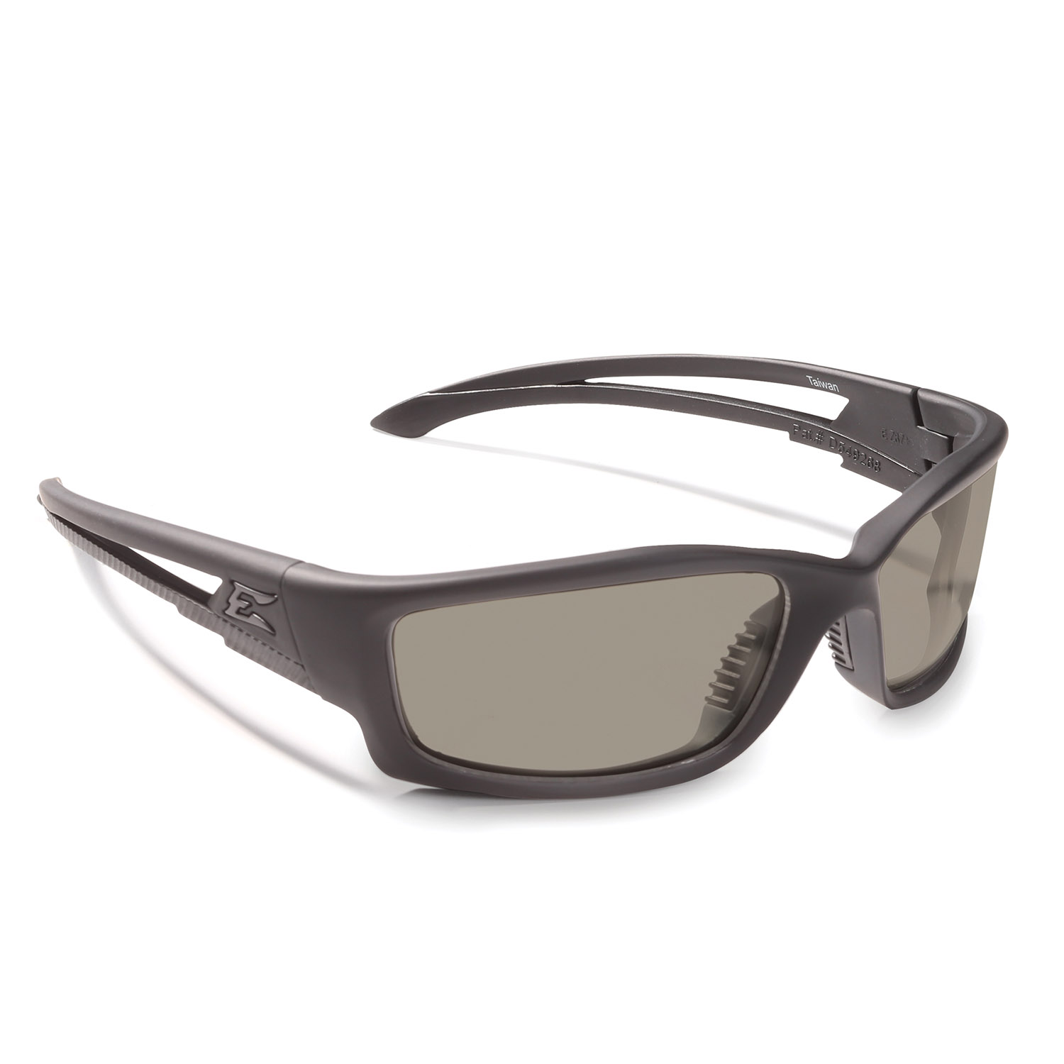 Edge Eyewear Bladerunner Glasses