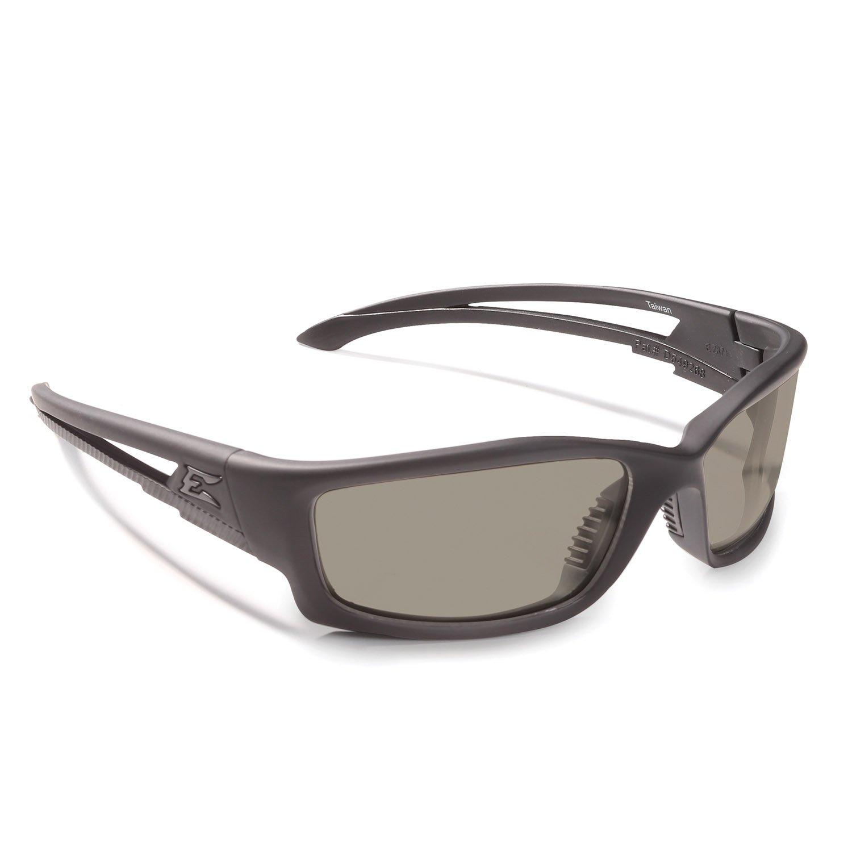f0e53a3a69 Edge Eyewear Bladerunner Glasses