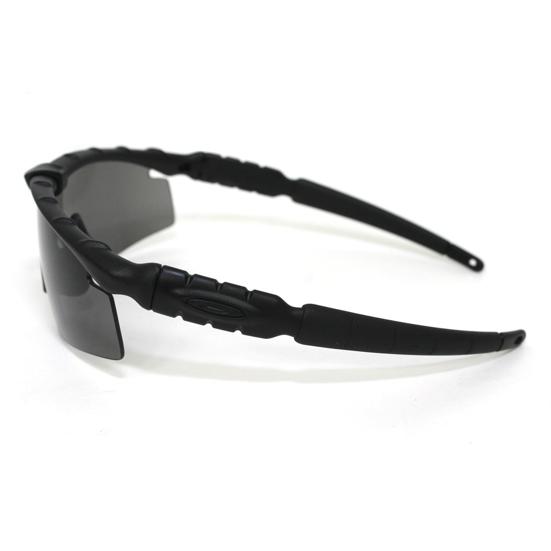 Oakley SI M Frame Strike 2.0