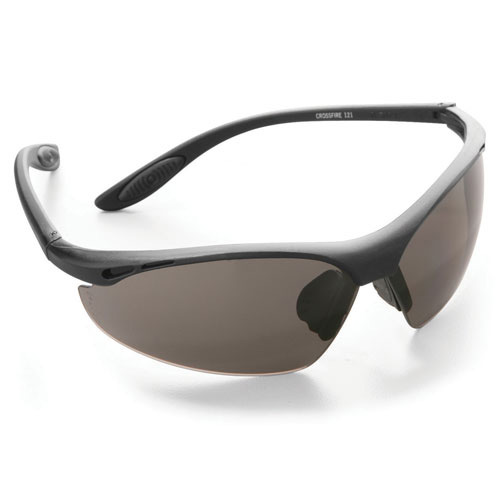 Crossfire Safety Sunglasses