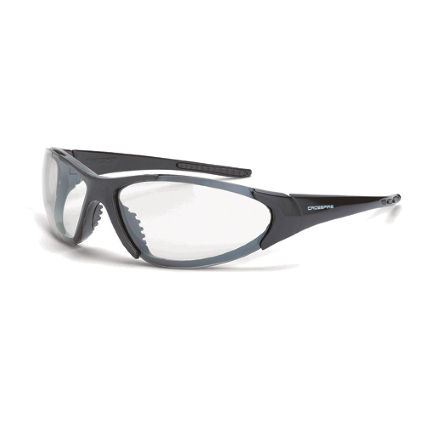 Crossfire Safety Core Eyewear