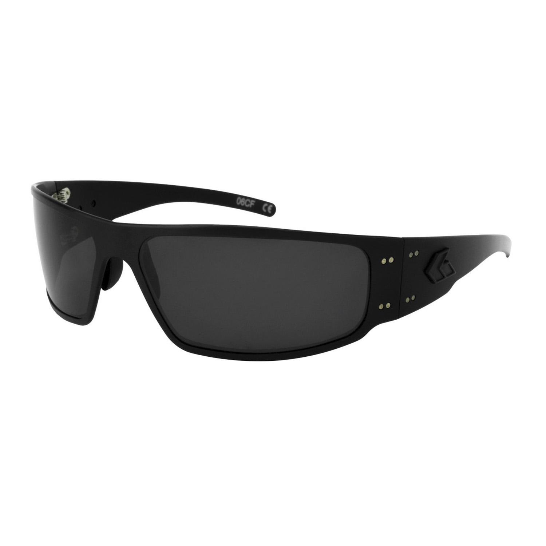 Gatorz Magnum Sunglasses | Military Sunglasses