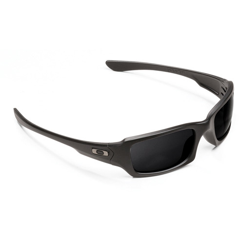 Oakley SI Fives Squared