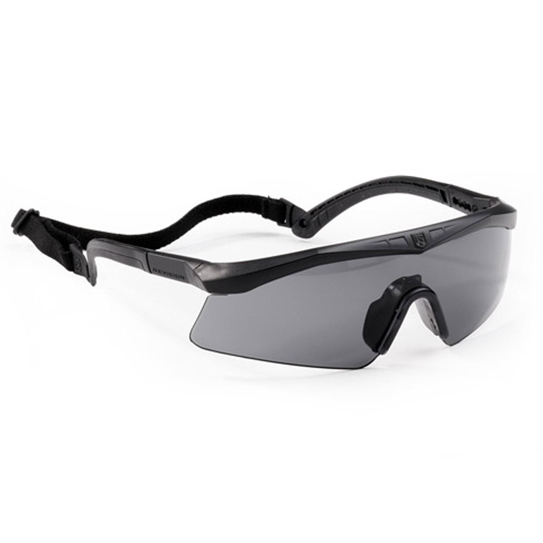 eefa7c2f0d Revision Eyewear Sawfly Eyewear System (Essential)