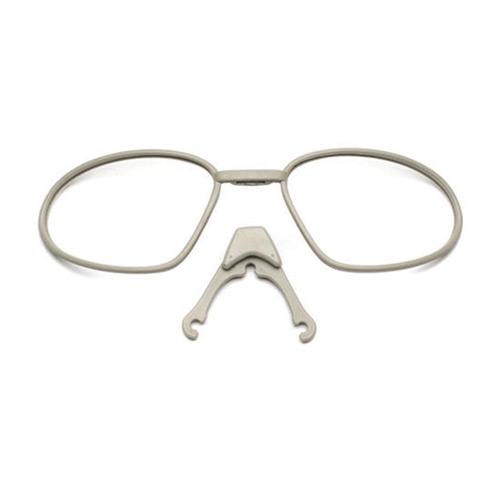 226c437221e8 Revision Eyewear Prescription Rx Carrier and Connector