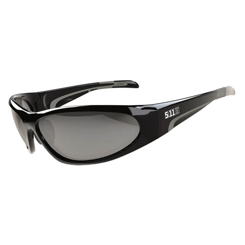 5.11 Tactical Ascend Sunglasses with Polarized Lens