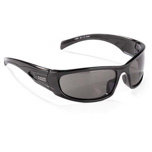 5.11 Tactical Shear Polarized Sunglasses