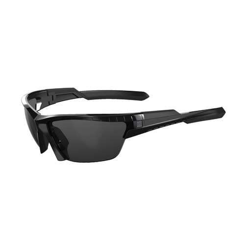 5.11 Tactical CAVU Half Frame Two-Tone Plain Multi-Lens Sung