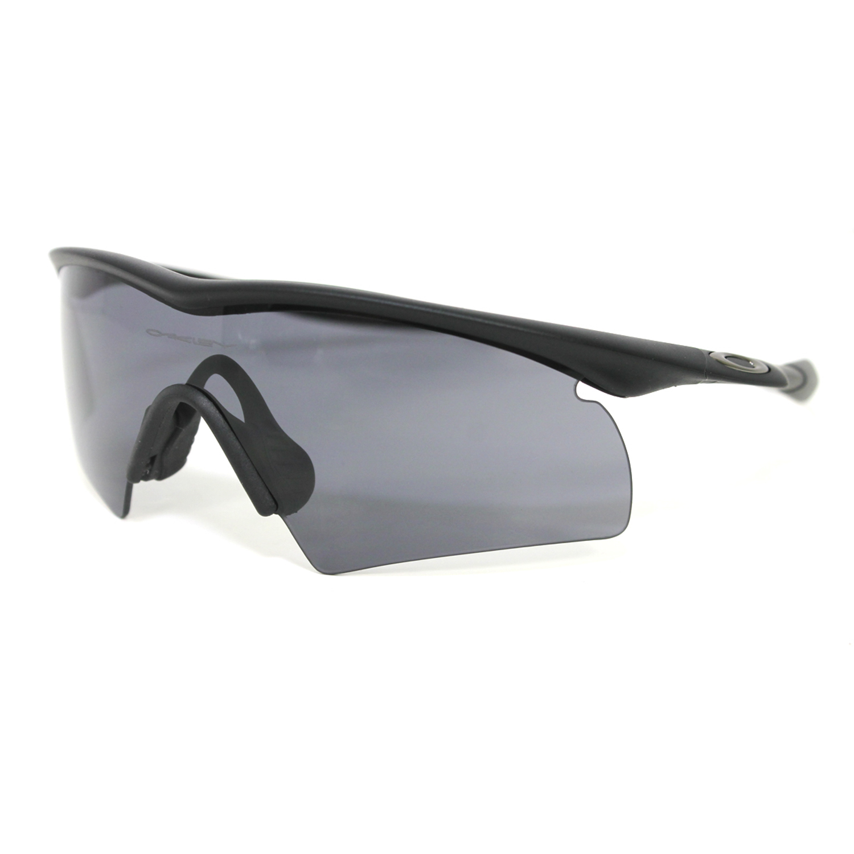 d2c939ccf1 Oakley M Frame Hybrid SI Glasses 3 Lens Array