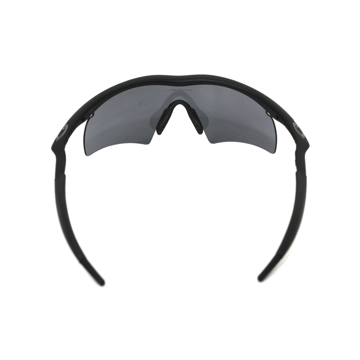 Oakley M Frame Hybrid SI Glasses 3 Lens Array