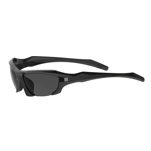 5.11 Tactical Burner Half Frame Smoke Lens
