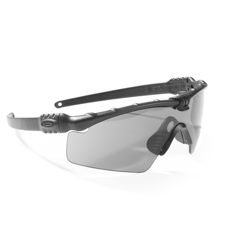 Oakley SI Ballistic M Frame Strike 3.0